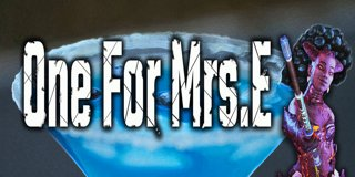 Profile banner for oneformrse