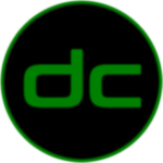 View stats for dcthejoker