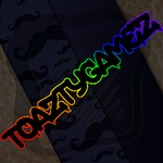 View stats for toaztygamez