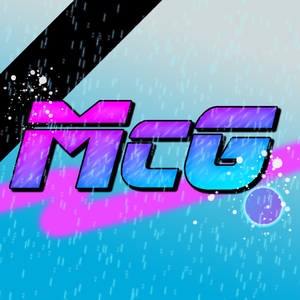McGallaghan Logo