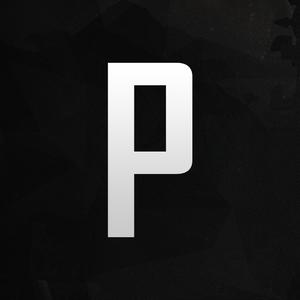 patriiot8950