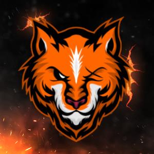 Niklas_RCL Logo