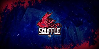 Profile banner for souffle_tw