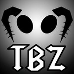 View stats for TheBichoZombie