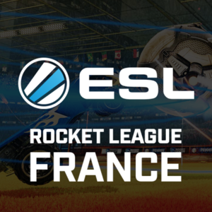 Esl_rocketleague_fr