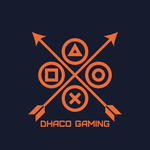 DhacoGaming