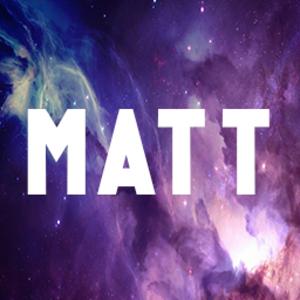 View matthiaos's Profile