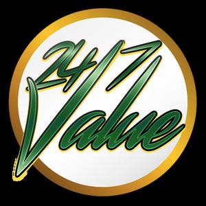 value247
