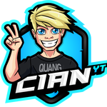 View stats for Cian_YT