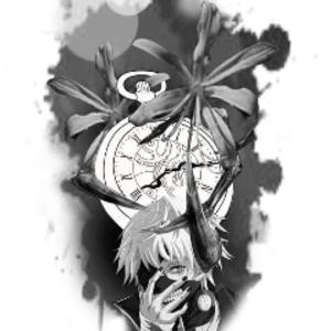 Sphault logo