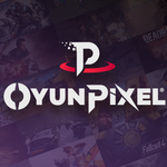 View stats for OyunPixel