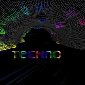 Technopal