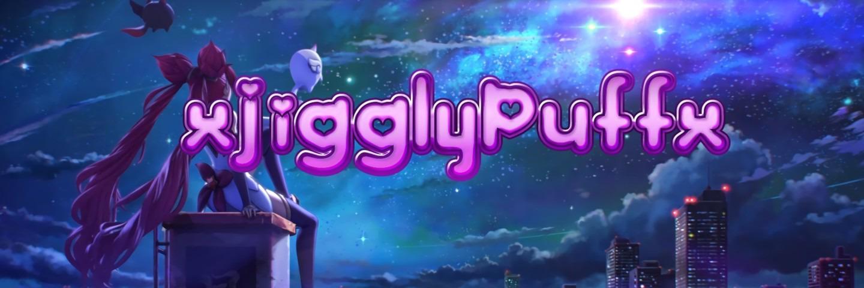 xjigglypuffx