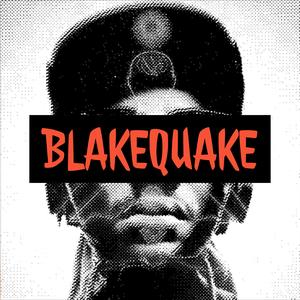 BlakeQuakeBeats Logo