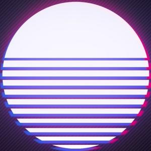 View epiiil's Profile