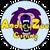 View ZooAsylum's Profile