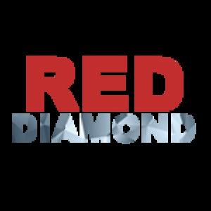 reddiamond1901 Logo