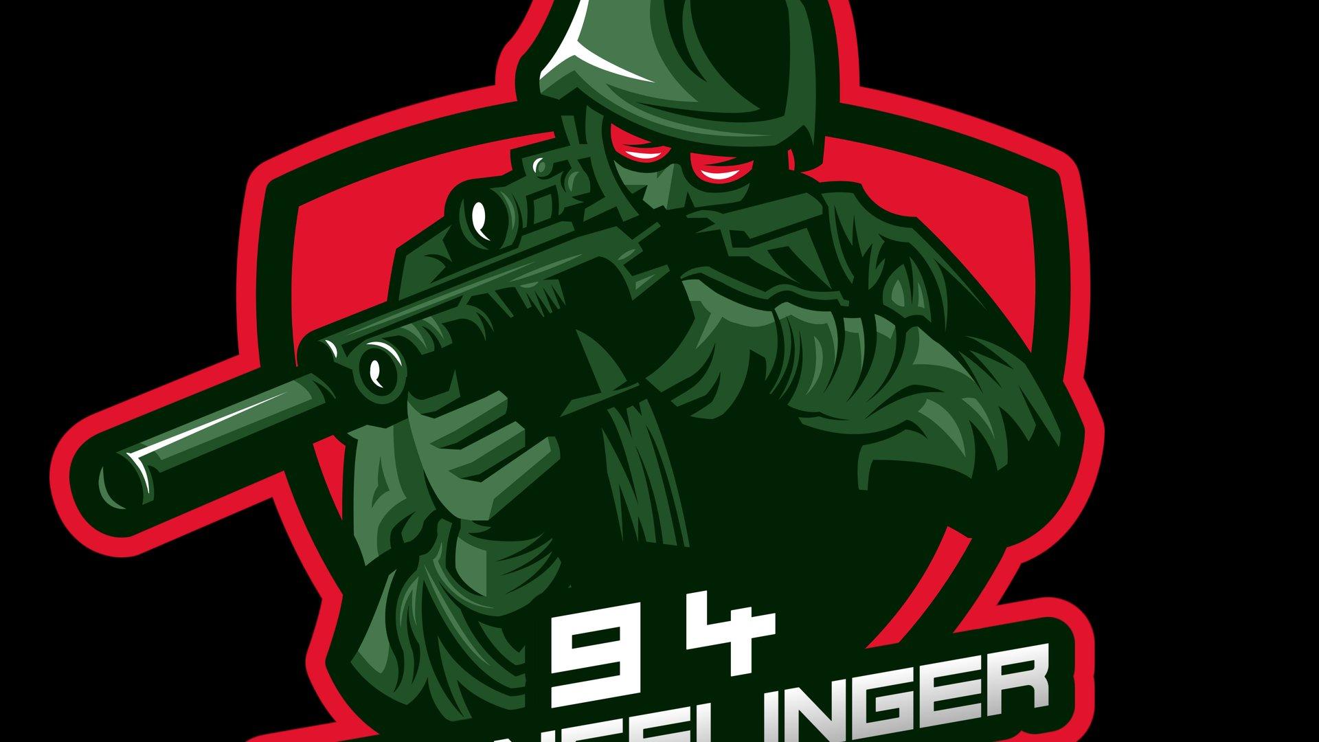 Twitch stream of Stringslinger94