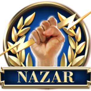 nazar_casino