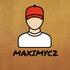 maximyc2