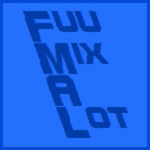 View FuuMixALot's Profile