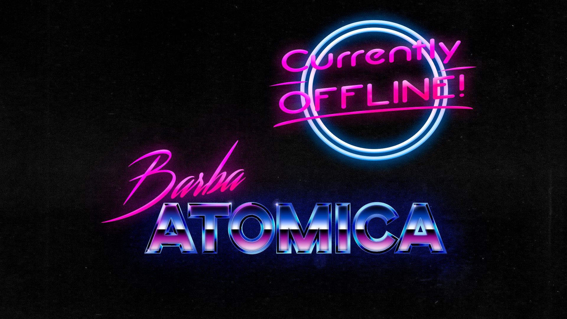 Barba_Atomica