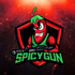 View Spicy_Gun's Profile