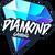 DiamondSquadTV