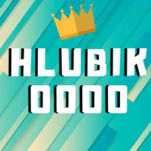 View hlubik0000's Profile
