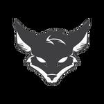 CatFoxNSK