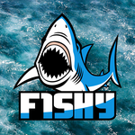 View stats for FishyW