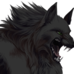 View stats for KruggWulf