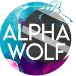 View stats for AlphaWolf