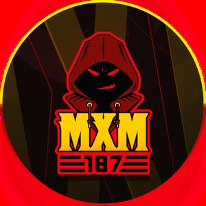 mxm187