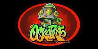 Profile banner for osk4r85_420
