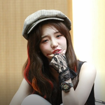 View 프롬이_탐정단's Profile