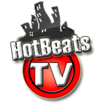 View stats for HotBeatsTV