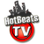 avatar for hotbeatstv
