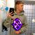 avatar for spract