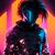 avatar for forsalive