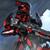 View redsoldier_br's Profile