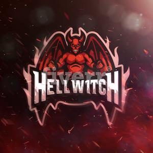 Hellw1tch