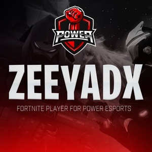 Zeeyadx