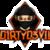 avatar for d1rtyd3vil