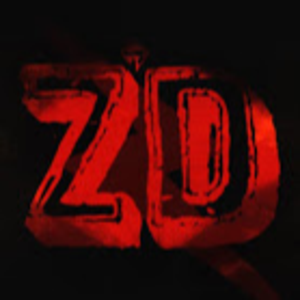 ZigDrag Logo