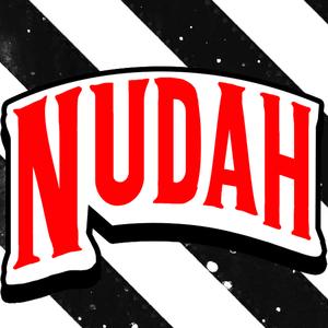 Nudah