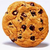 View muggicookies's Profile