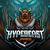 HypeBeastJames's avatar