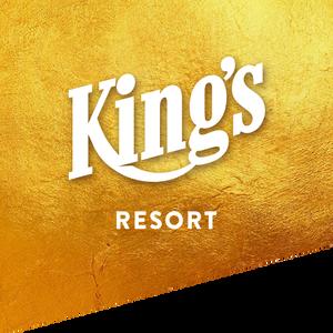 pokerroomkingsDE Logo