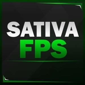 Sativafps